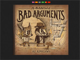 Book of Bad Arguments